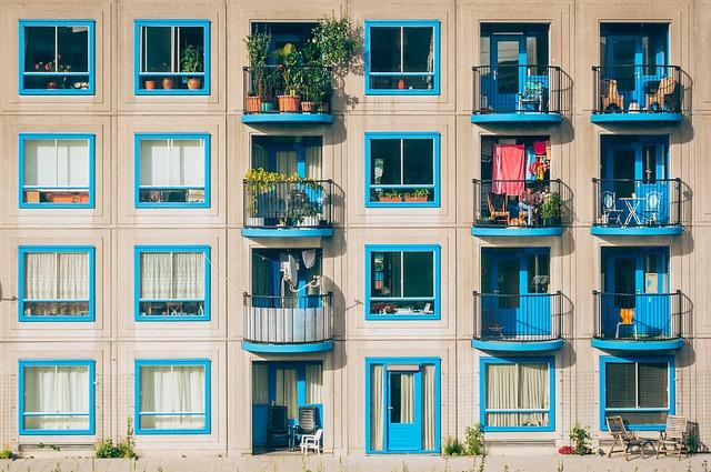 Spokojné bývanie v Bratislave
