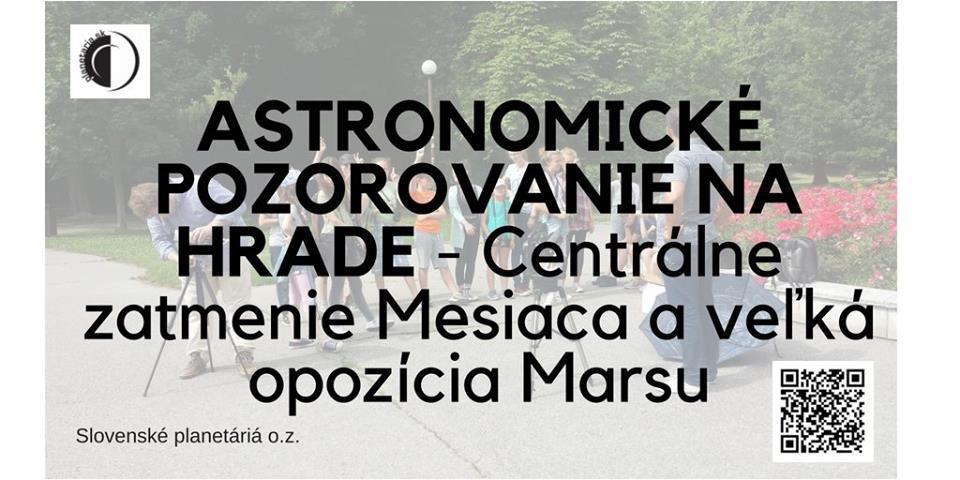 astronomicke-pozorovanie-na-bratislavskom-hrade