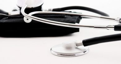 Vyšetrenie u urológa