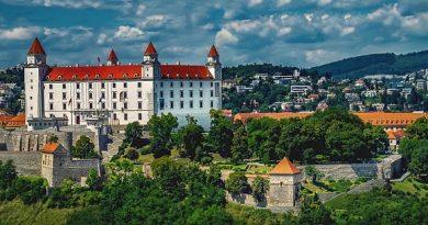 Bratislava-mesto.eu