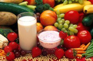 bioderma potraviny