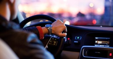Vodičky preukaz autoškola v Bratislave