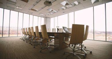 Založenie spoločnosti virtuálne sídlo v Bratislave