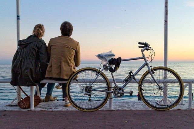 Kvalitné bicykle a cyklodoplnky v Bratislave