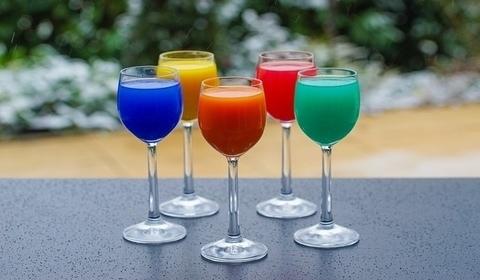 kaloricke-drinky