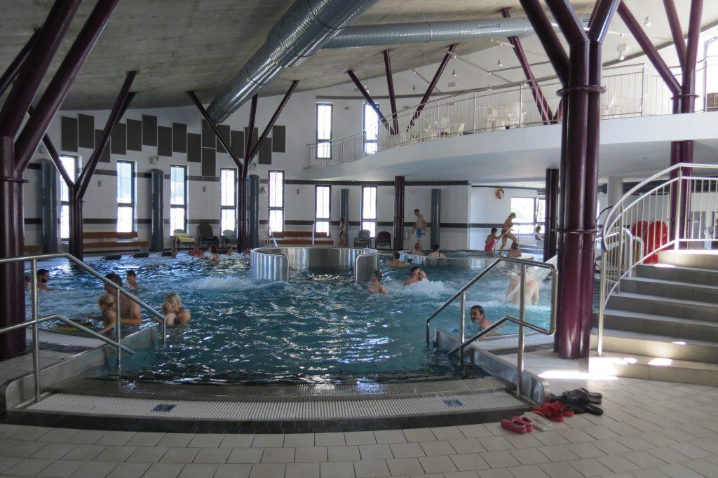 99577d4db Plaváreň Petržalka - cenník a otváracie hodiny | BRATISLAVA mesto