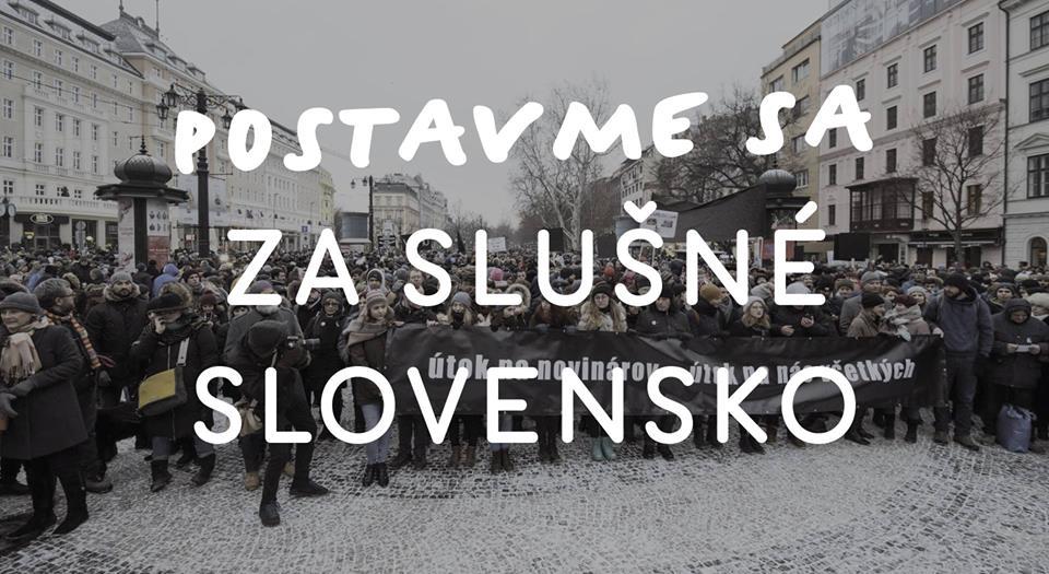 postavme-sa-za-slusne-slovensko