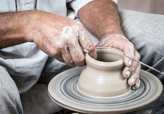 Handmade domáci majster