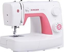 Ako vybrať šijací stroj v roku 2021