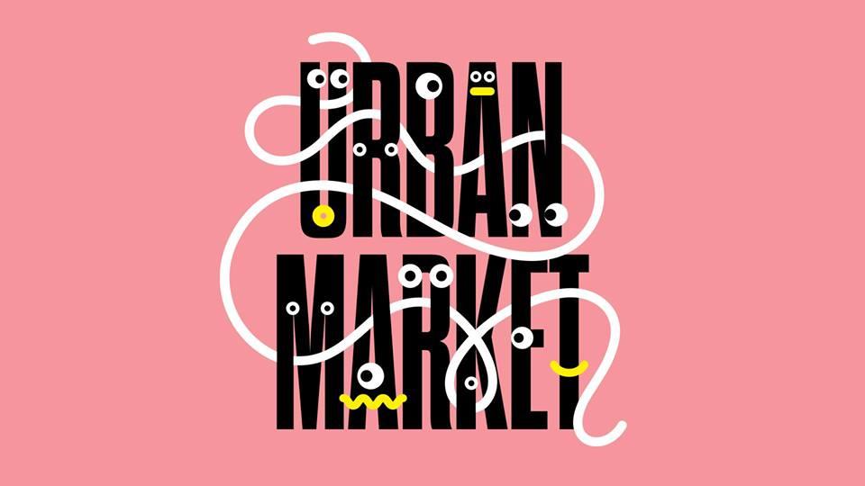 urban-market-2018