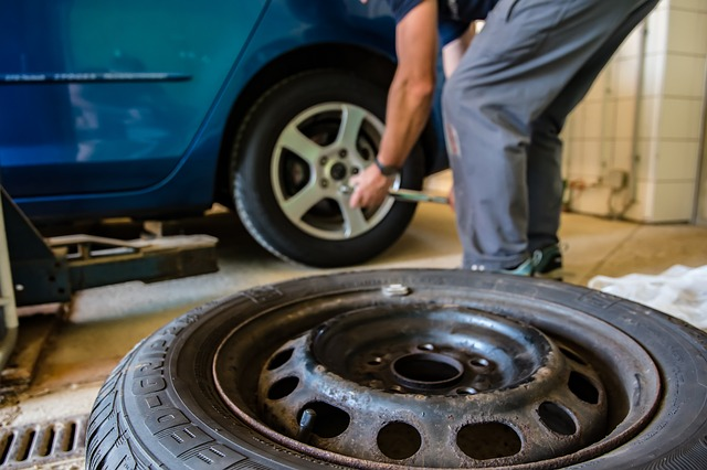 Stavebné pneumatiky